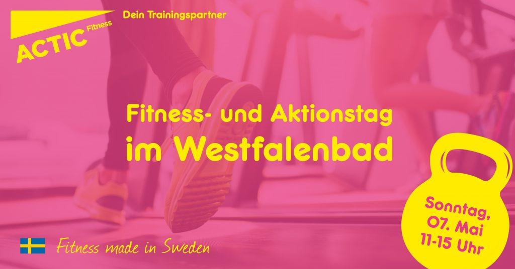 170705_Facebook_Hagen_Gesundheitstag_1200x628
