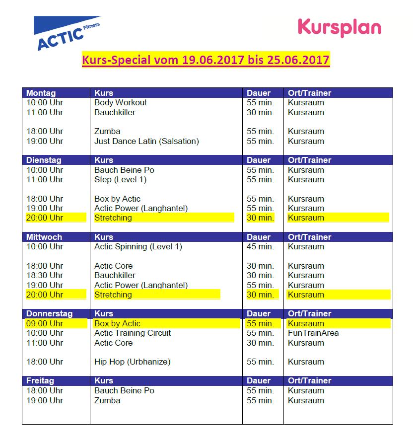 Kurs-Special-Week-Dui-II-19-26-6