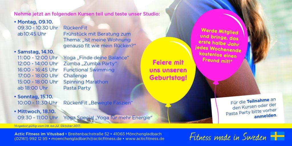 170915_Flyer_Moenchengladbach_TagDerOffenenTur_210x105_02